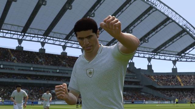 Hậu vệ Trùm cuối Maldini chính thức có mùa thẻ huyền thoại tại FIFA Online 4, còn cửa nào cho những tiền đạo quốc dân? - Ảnh 9.