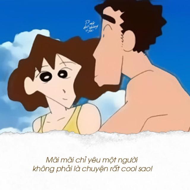 Những lời thoại sâu sắc từ các bộ phim hoạt hình tuổi thơ khiến chúng ta lớn rồi vẫn phải suy ngẫm thật lâu và sâu - Ảnh 1.