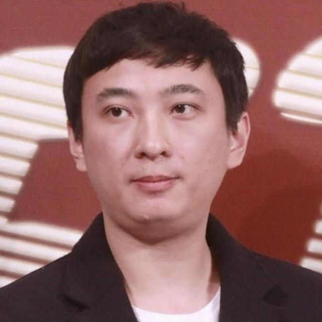 chính sách về dữ liệu của gã khổng lồ công nghệ Meituan Photo-1-1634200797335688716467
