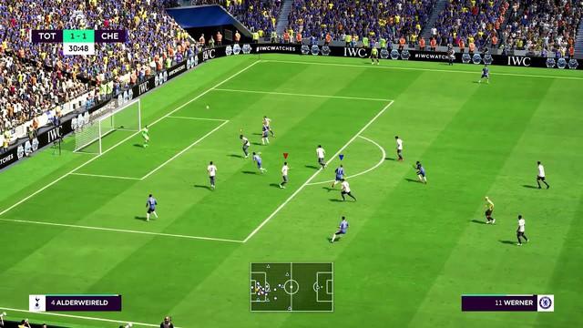 Hé lộ nguyên nhân vì sao EA sắp đóng cửa dòng game FIFA - Ảnh 1.