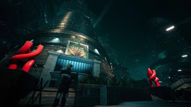 Top 10 tập đoàn xấu xa gây ra hàng loạt thảm họa trong thế giới game (P.2) - Ảnh 3.