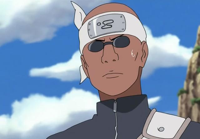 Chết cười khi thấy các nhân vật anime nổi tiếng bị hói đầu giống Saitama trong One Punch Man - Ảnh 8.