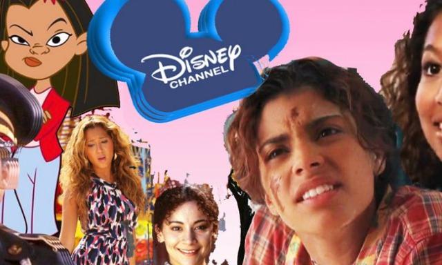Disney Channel chính thức dừng phát sóng tại Việt Nam, các fan nuối tiếc vì thế hệ trẻ giờ đây chỉ thích anime Nhật mà thôi - Ảnh 2.