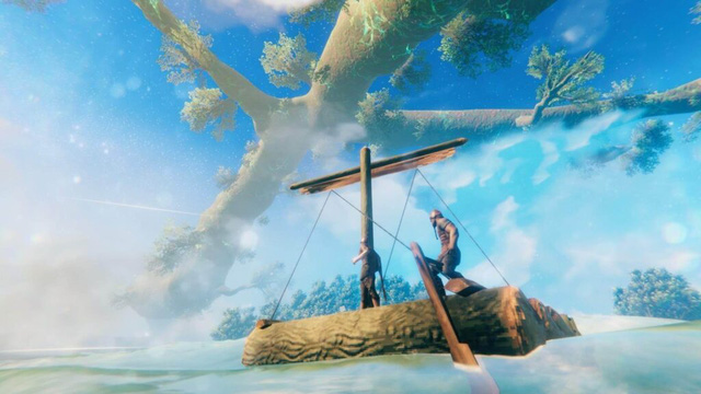 Top 10 tựa game indie thành công nhất trên Steam, giá rẻ mà lại cực hay (P.2) - Ảnh 3.