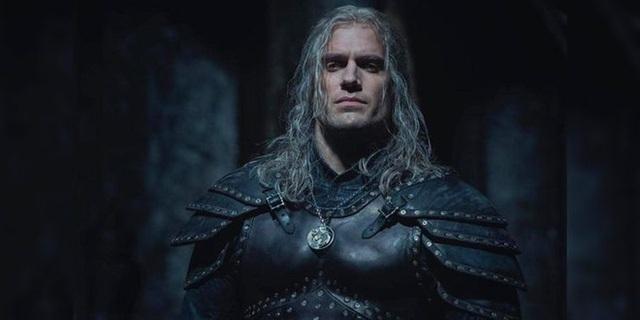 Giải mã Bruxa, loài ma cà rồng sẽ đại chiến với Geralt trong The Witcher mùa 2 - Ảnh 5.