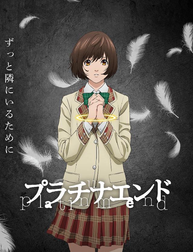 Điểm mặt dàn waifu quốc dân nổi bật trong anime mùa thu 2021, liệu có ai vượt qua được Siesta trong Thám Tử Đã Chết? - Ảnh 6.
