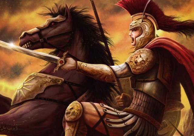 Top 4 cái tên đã bị bỏ phí vì không được đưa lên sàn trong Record Of Ragnarok - Ảnh 3.