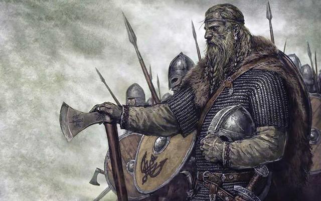 Top 4 cái tên đã bị bỏ phí vì không được đưa lên sàn trong Record Of Ragnarok - Ảnh 4.