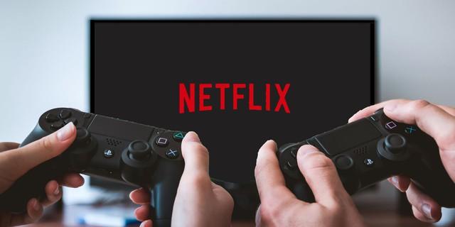 Netflix chuẩn bị tham gia thế giới game, sẵn sàng cạnh tranh với Steam và PlayStation? - Ảnh 2.