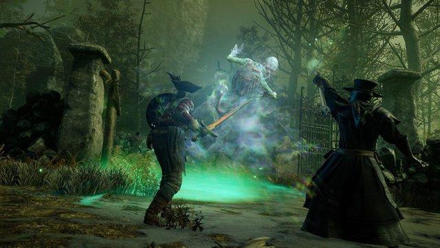 New World lại gặp rắc rối khi bị streamer nổi tiếng đánh giá game thủ nên tránh xa khỏi trò chơi này - Ảnh 3.