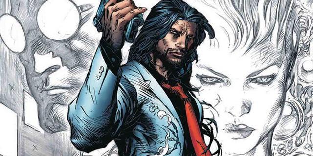 Top 10 món vũ khí mạnh mẽ nhất trong truyện tranh không phải của Marvel hay DC - Ảnh 2.