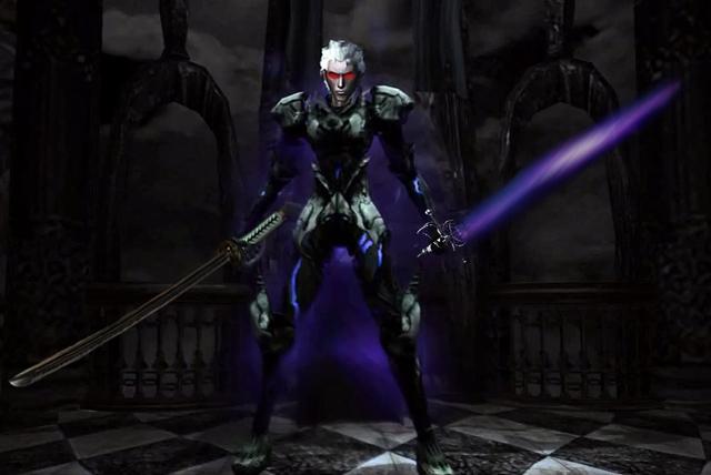 Loạt trò chơi đưa game thủ đối đầu với chính bản thân mình - Ảnh 1.