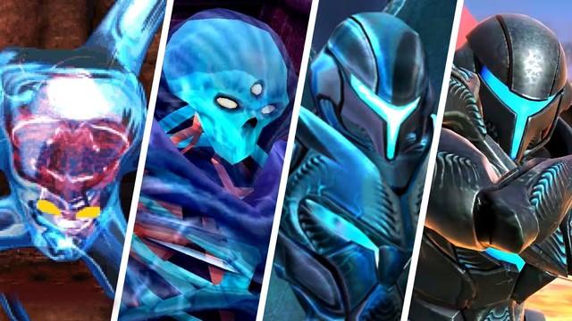 Game thủ đối đầu với chính bản thân mình trong game Photo-1-16332784883471830222688