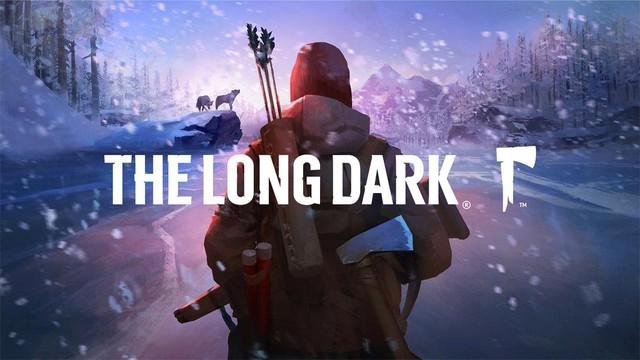 Game sinh tồn được yêu thích The Long Dark ra mắt Episode 4 - Ảnh 1.