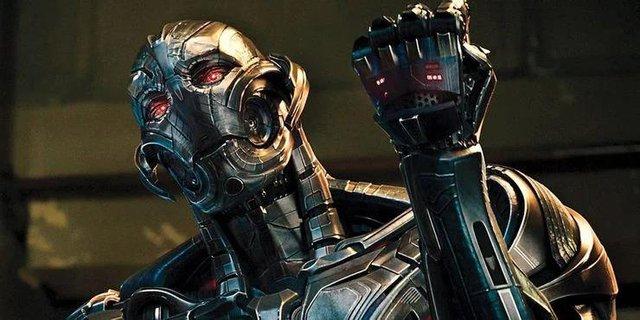 Sau tất cả, Marvel Studios đã hiện thực hóa tham vọng còn dang dở của Ultron - Ảnh 2.