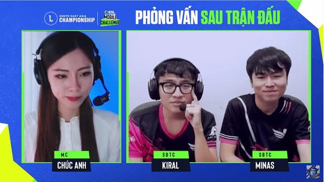 hình ảnh tuyển thủ Việt trên sóng Photo-1-1633337983892694793562