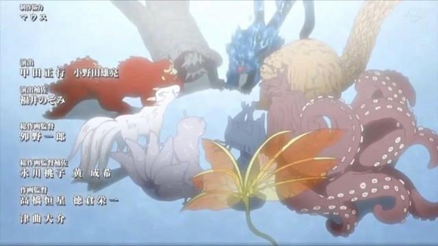 Boruto tập 218: Cái chết của Kurama đã thành hiện thực trong anime, fan hận tác giả đòi cho Cửu Vĩ sống lại - Ảnh 3.