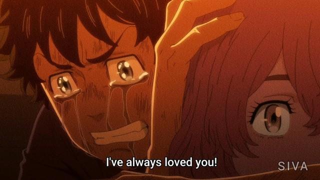 Các fan Tokyo Revengers bức xúc trước cái chết của Draken, tác giả tạo ra một Takemichi vô dụng và chỉ biết khóc mà thôi - Ảnh 2.