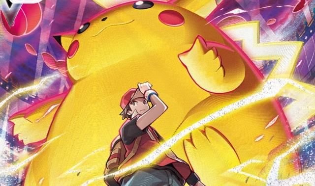 Pokémon Unite lập kỷ lục 25 triệu lượt tải về chỉ sau tuần đầu tiên, gấp 3 lần Tốc Chiến - Ảnh 1.