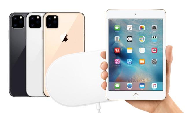 Apple khiến cộng đồng bất ngờ khi là công ty kiếm được nhiều tiền từ game nhất Photo-1-16334102819941152920089