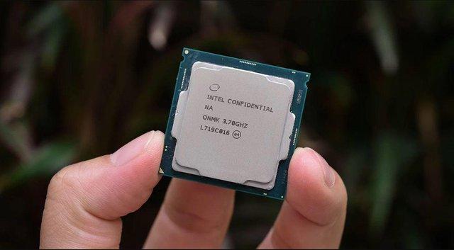 Ép xung CPU - Cách đơn giản để máy tính yếu trở nên nhanh hơn, mạnh hơn - Ảnh 3.