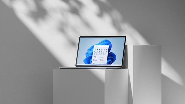 Hướng dẫn nâng cấp lên Windows 11 từ Windows 10 miễn phí - Ảnh 1.