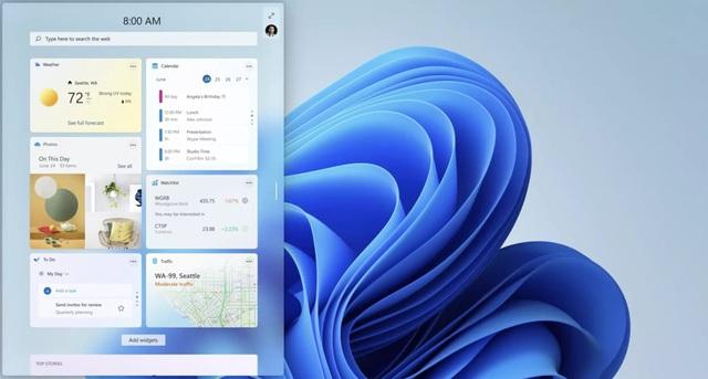 Hướng dẫn nâng cấp lên Windows 11 từ Windows 10 miễn phí - Ảnh 2.