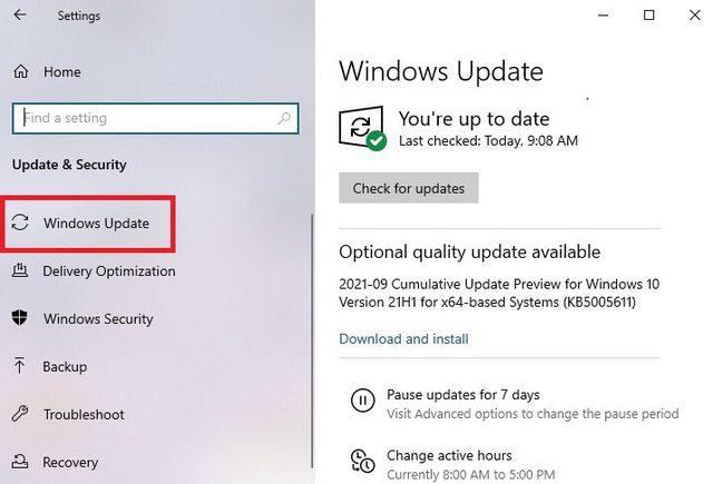Hướng dẫn nâng cấp lên Windows 11 từ Windows 10 miễn phí - Ảnh 3.