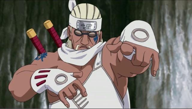 Top ứng cử viên ninja mạnh nhất trong Boruto Photo-5-1633429777326638955941