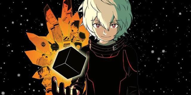 Lý giải 10 điều mà fan hâm mộ anime cũng ít biết về thể loại isekai (P.2) - Ảnh 2.