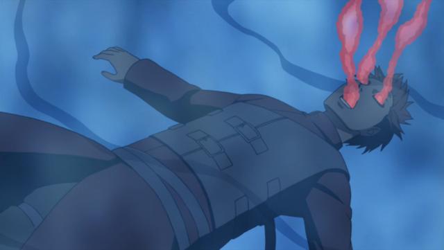 Naruto: Điều gì sẽ xảy ra nếu Jinchuuriki và Vĩ thú chết Photo-3-16335278351871480380100