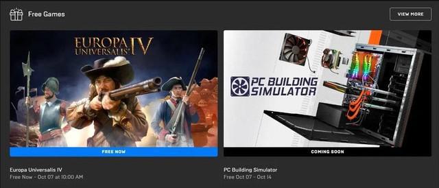 Game giả lập đình đám PC Building Simulator sắp mở cửa miễn phí - Ảnh 5.