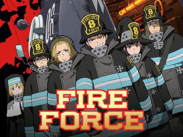 Vận dụng kinh nghiệm xem anime, chàng trai 18 tuổi chặn đứng cơn hỏa hoạn và cứu cụ bà 70 tuổi - Ảnh 2.
