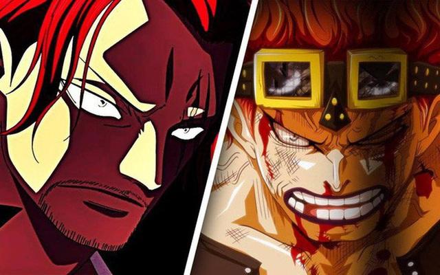 """One Piece: Luffy và những thanh niên """"máu liều nhiều hơn máu não"""" 3-1633588735431100113784"""