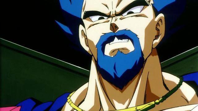 Dragon Ball Super: Bên cạnh bố Goku thì mẹ của Vegeta cũng sẽ được xuất hiện trong tương lai? - Ảnh 2.