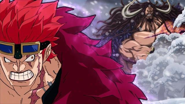 """One Piece: Luffy và những thanh niên """"máu liều nhiều hơn máu não"""" Anh-2-16335886820411283927311"""