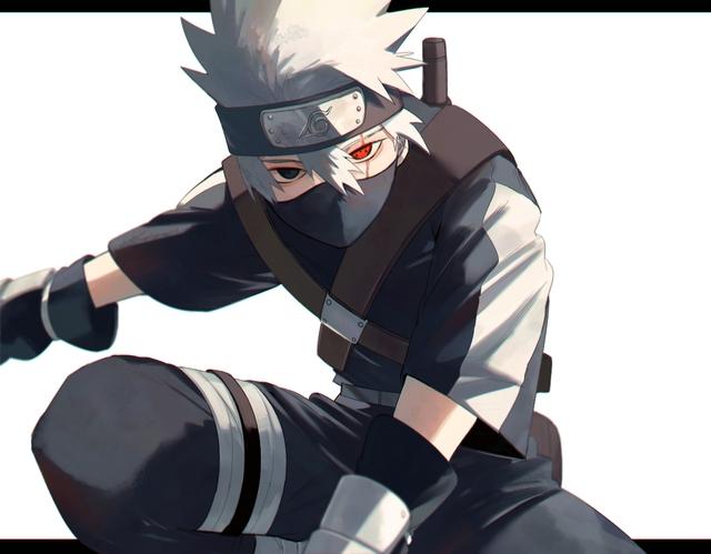 Top 5 nhân vật đứng đầu trong cuộc bình chọn giáo viên được yêu thích nhất anime, cái tên nào khiến bạn ấn tượng nhất? - Ảnh 4.