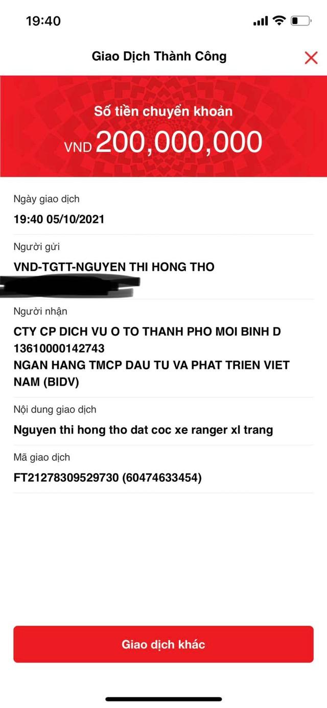 Không tiếc cả trăm triệu mua xế hộp, Thơ Nguyễn hé lộ mục đích khó tin: Buôn rau và chở phân cho rẫy - Ảnh 3.