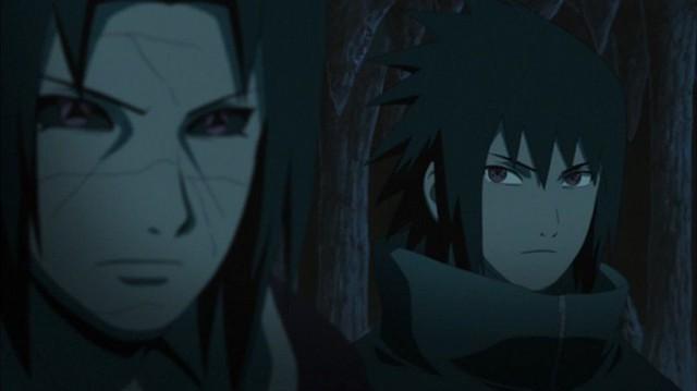Naruto: Sự thật về Âm – Dương Độn, thứ sức mạnh là căn nguyên của mọi yếu tố chakra tự nhiên - Ảnh 2.