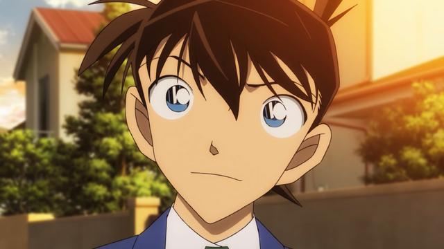 Đây là 9 nhân vật trong anime sẽ dễ dàng vượt qua Squid Games một cách liều lĩnh và sáng tạo - Ảnh 2.