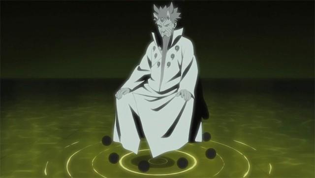 Naruto: Sự thật về Âm – Dương Độn, thứ sức mạnh là căn nguyên của mọi yếu tố chakra tự nhiên - Ảnh 4.