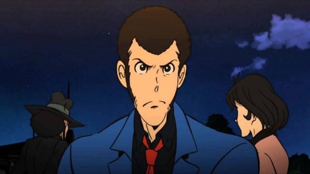 Đây là 9 nhân vật trong anime sẽ dễ dàng vượt qua Squid Games một cách liều lĩnh và sáng tạo - Ảnh 7.