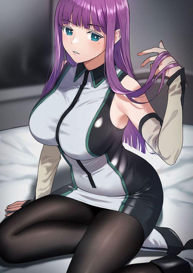 Chưa ra tập đầu, Worlds End Harem bị fan anime ném đá tơi tả vì dám làm điều thiếu tôn trọng khán giả này? - Ảnh 2.