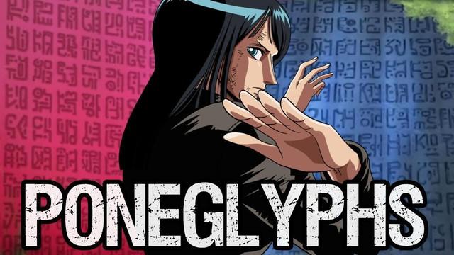 Trách nhầm Oda, arc Wano thực sự sẽ là trận chiến lớn nhất trong One Piece từ trước đến nay - Ảnh 3.