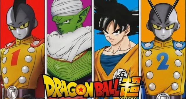 Các fan Dragon Ball Super phấn khích khi điều mong chờ bao nhiêu năm nay đã thành hiện thực - Ảnh 2.