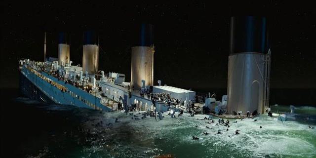 Nhân vật Jack Dawson trong bom tấn Titanic chỉ là hư cấu hay có ngoài đời thật? - Ảnh 2.
