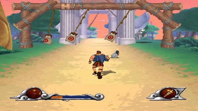 Những trò chơi siêu khó thử thách người chơi bằng cách không cho save game Photo-1-16337086141811010620283