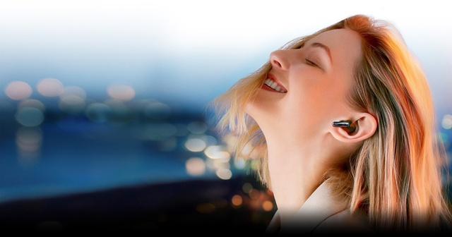 LG ra mắt tai nghe Tone Free dòng FP mới Photo-2-1633674258341923573135