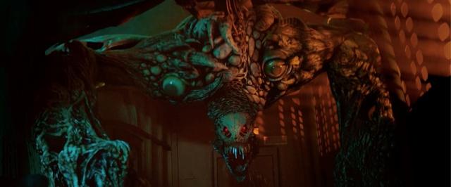 Resident Evil tung trailer xác sống rùng rợn, nội dung bám sát trò chơi gốc đình đám - Ảnh 5.