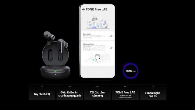 LG ra mắt tai nghe Tone Free dòng FP mới Photo-7-16336742583881452649228